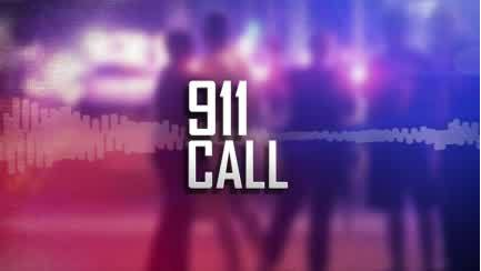 911_call___There_s_a_bunch_of_blood_righ_0_20180525215036