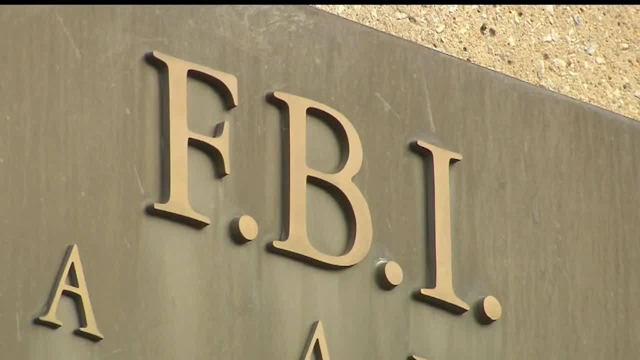 FBI generic