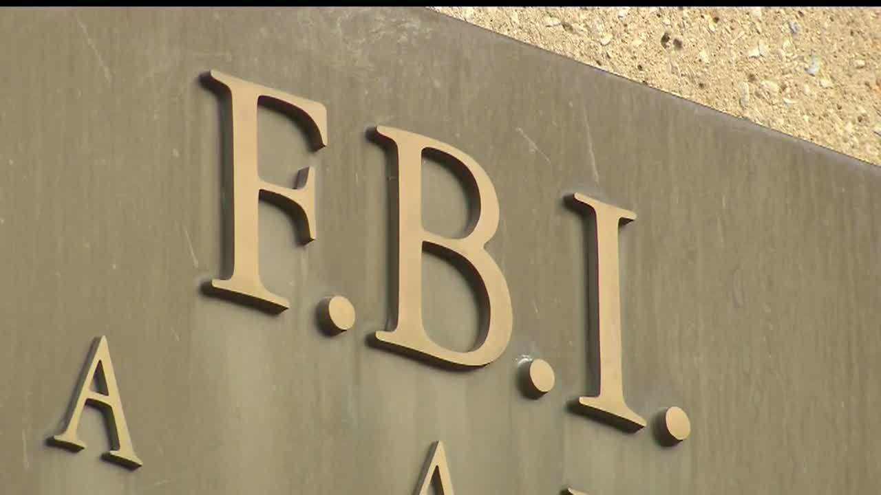 FBI to host recruiting event in Cleveland | WKBN com