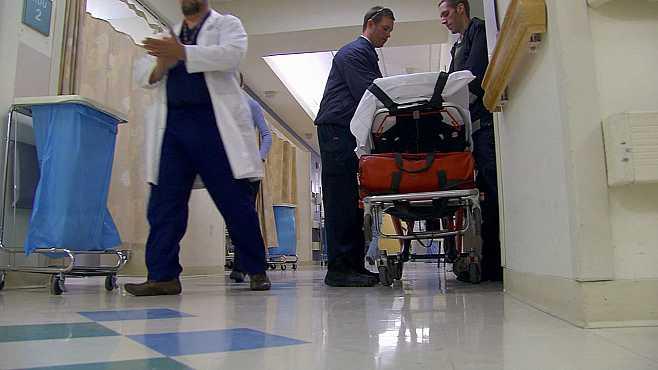 hospital doctor generic_486748