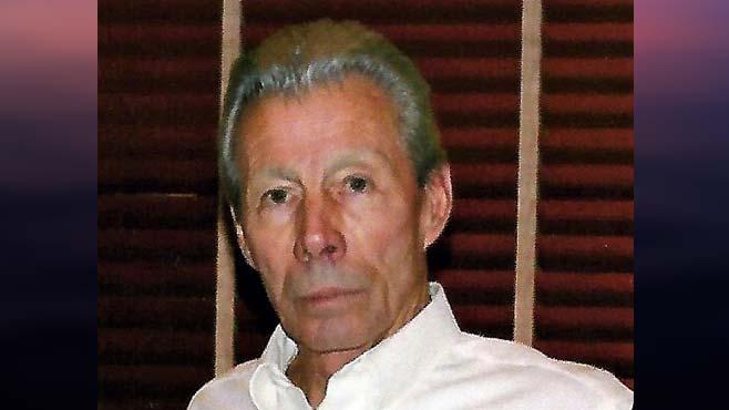 Howard F. Bud Everett, Jr., Vienna, Ohio - obit
