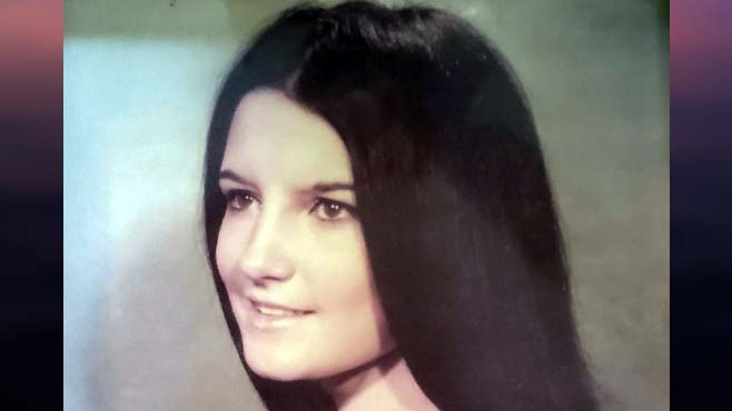 Lesley (Rucker) Shaffer, Youngstown, Ohio - obit