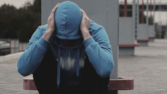 heroin-addiction-generic-3