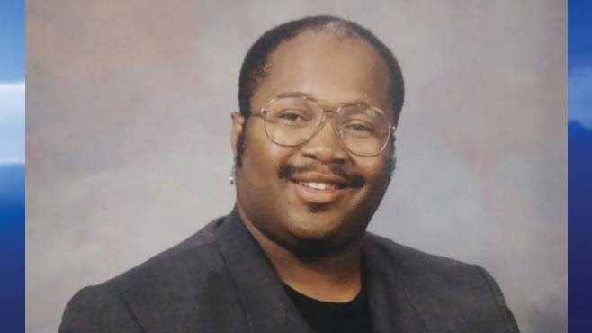 Michael Andre Galbreath, Youngstown, Ohio - obit