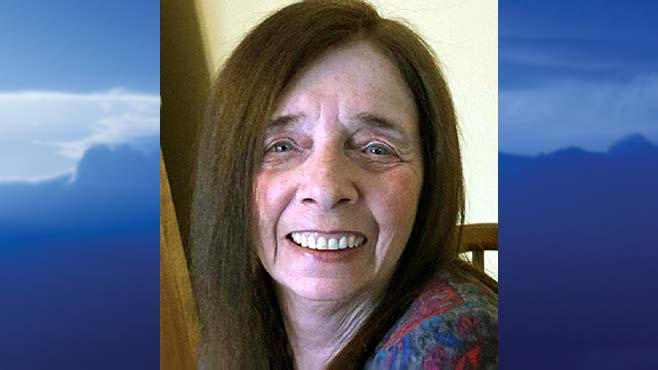 Patricia A. Ipe Ragan, Youngstown, Ohio - obit