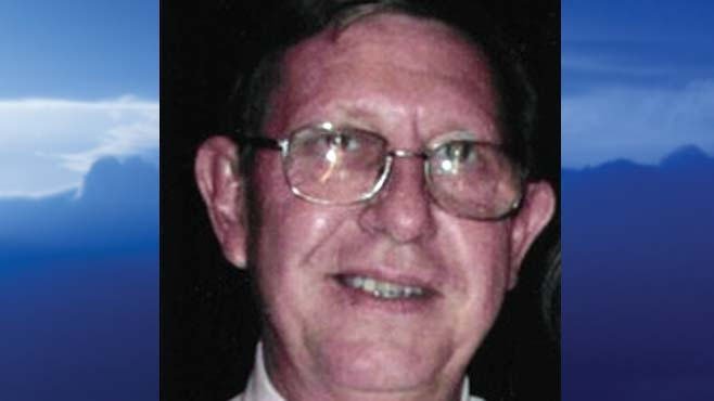 Rodney W. Rod Evans, Hermitage, Pennsylvania - obit