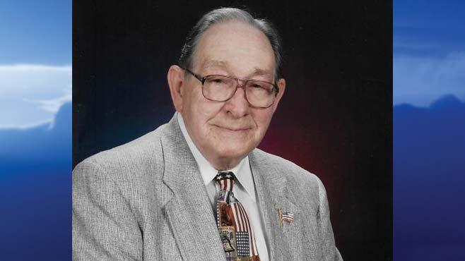 Samuel E. Sam Lanza, Warren, Ohio – obit