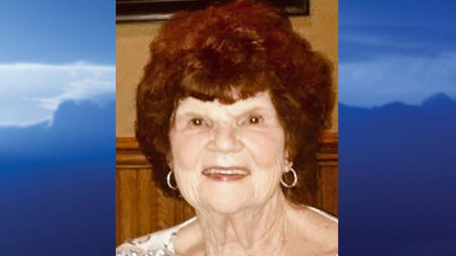 Sarah Sally M. Higgs-Culver, Warren, Ohio - obit
