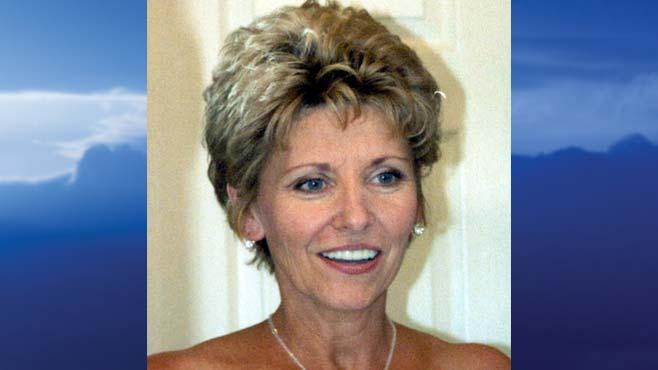 Sandra L. Haines, Warren, Ohio - obit