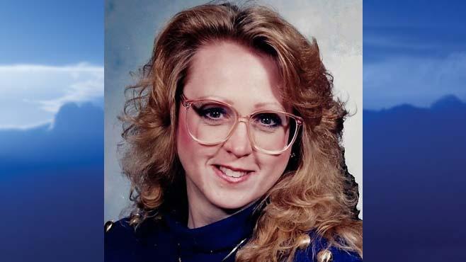 Judith Judy Lynn (Wireman) Galati, Brookfield, Ohio – obit