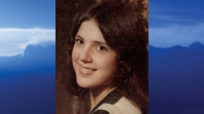 Susan Marie Redmond, Greenville, Pennsylvania - obit