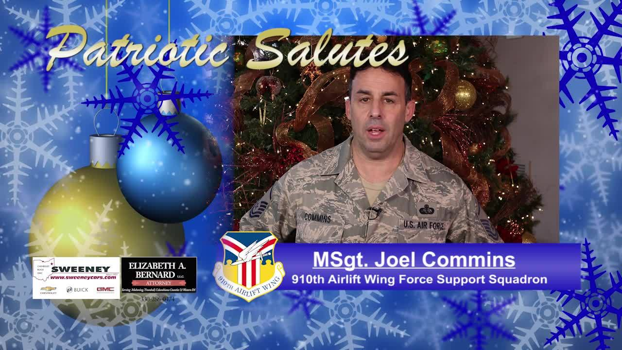 Patriotic_Salutes___MSgt_Joel_Commins_2_20190103155644