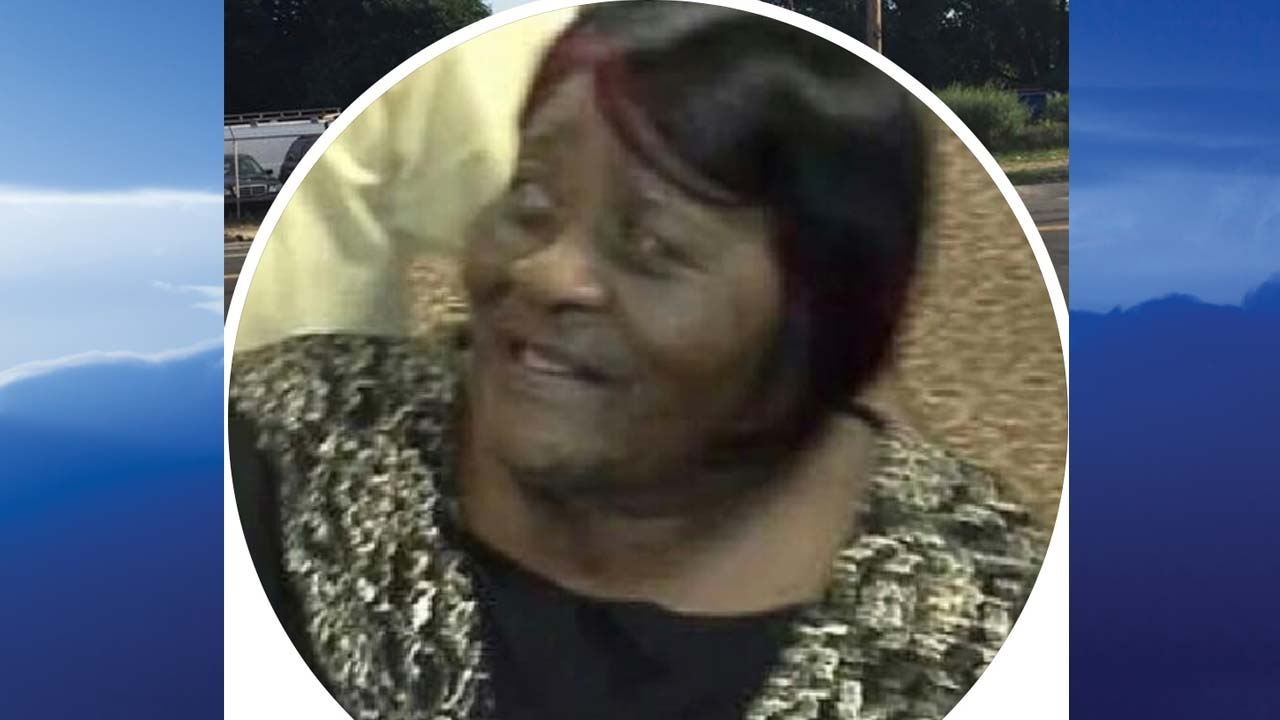 Anna Mae Dawson, Youngstown, Ohio - obit