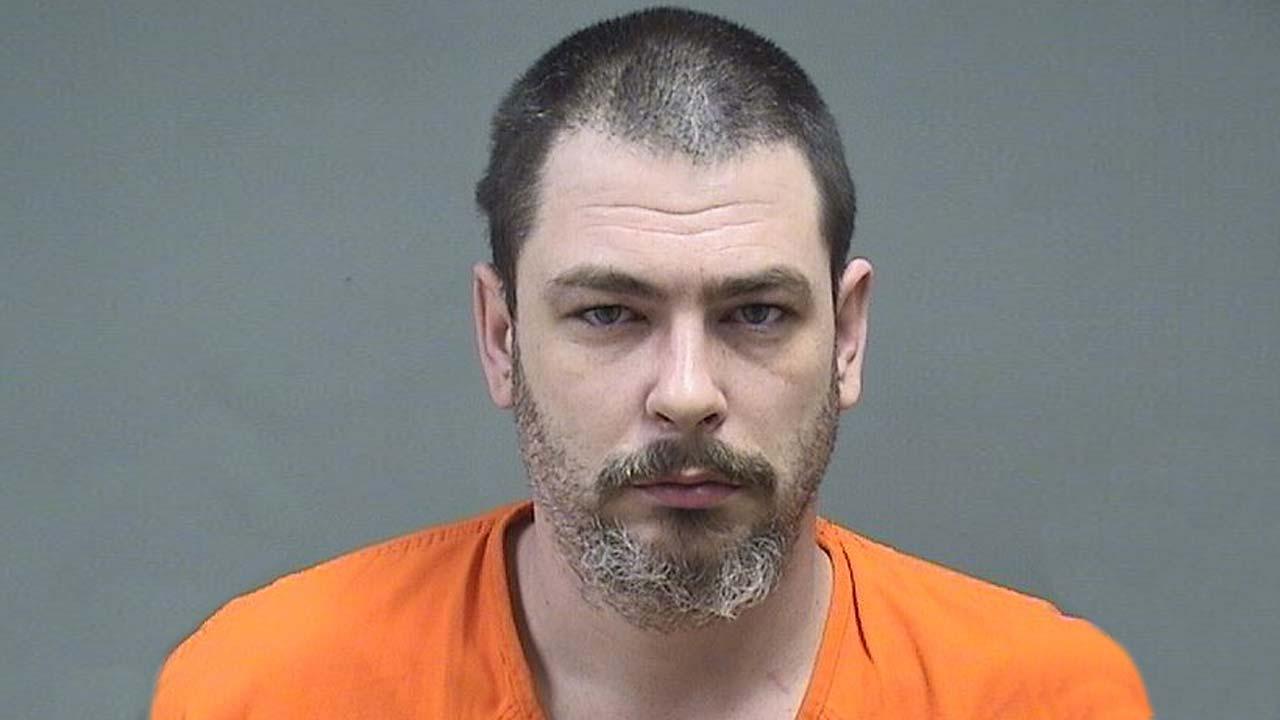 Jonathan Brokaw, unlawful sexual conduct with minor