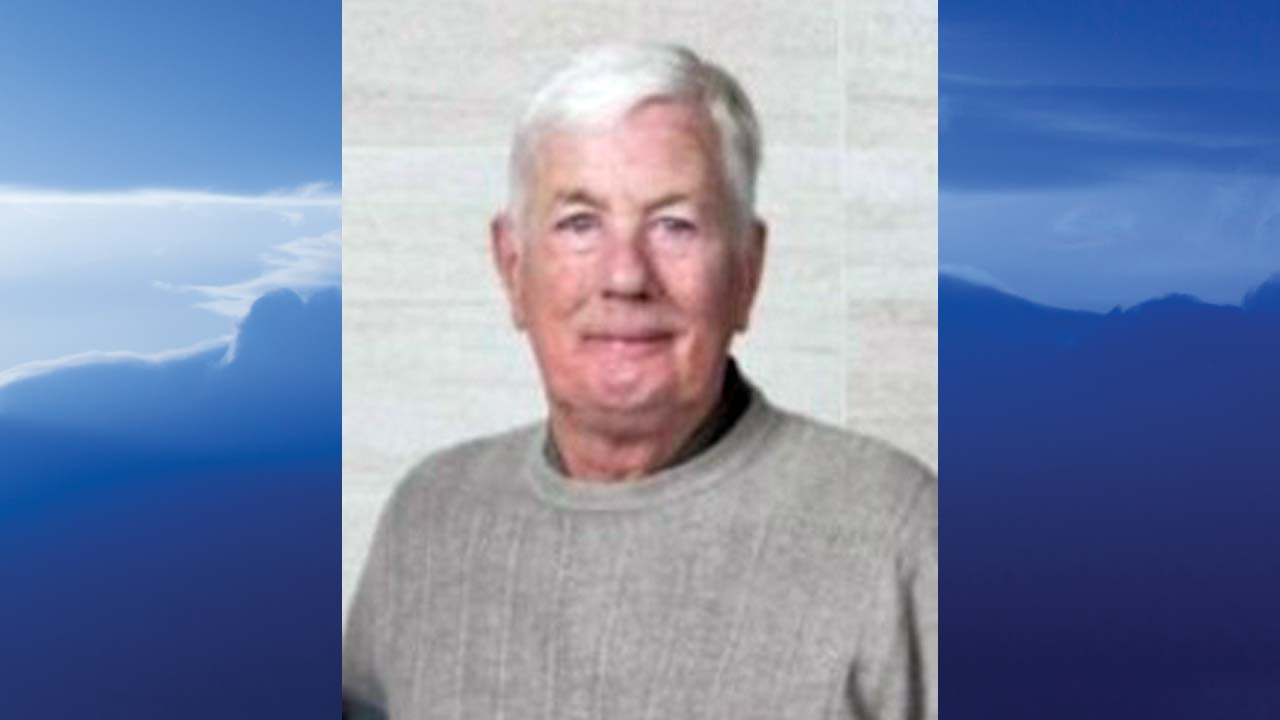 Richard Dick H. Fisher, Austintown, Ohio - obit