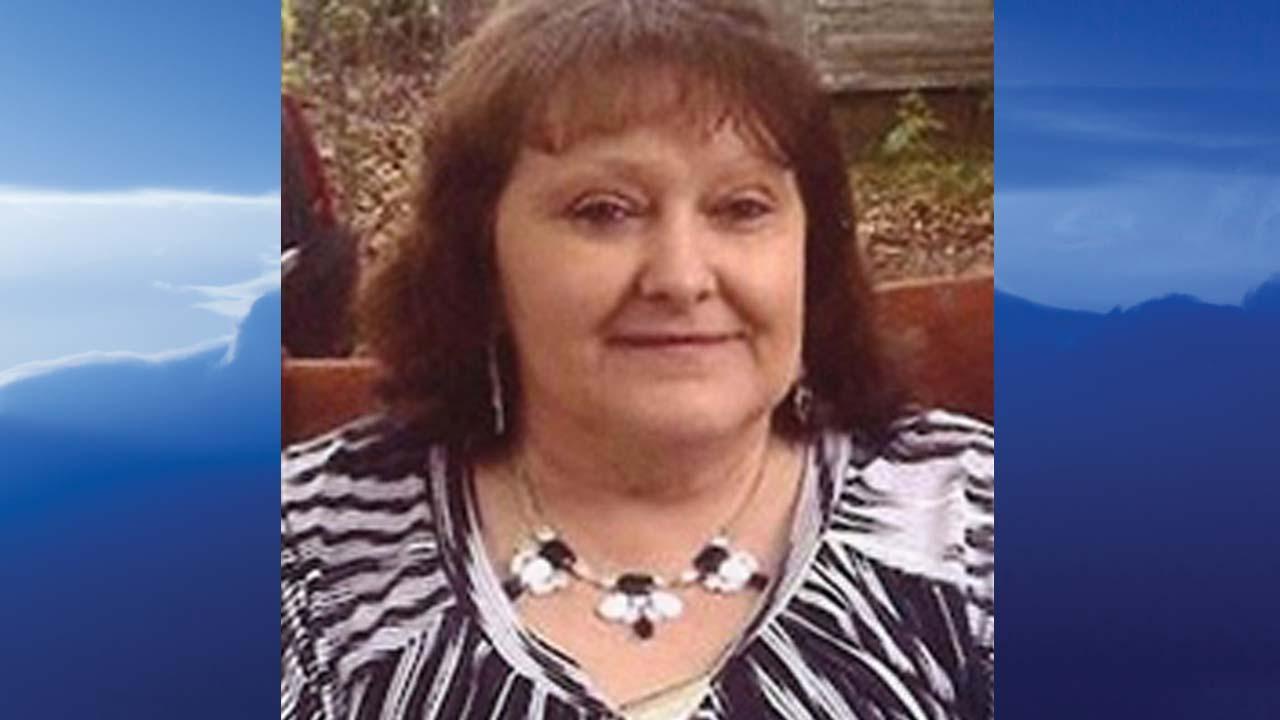 Sherry L. Weaver, Negley, Ohio - obit