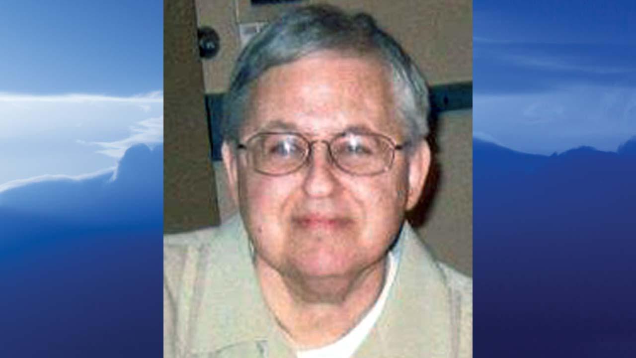 Atty. Paul G. Kinnick, Austintown, Ohio - obit