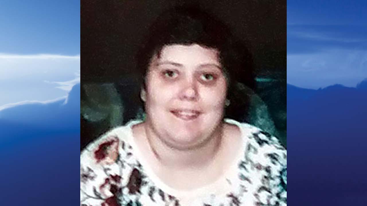 Linda Lou Kubik, Austintown, Ohio - obit
