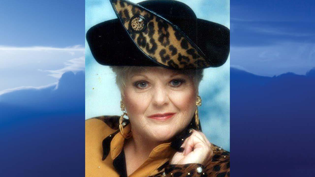 Mary Jane Moss, Austintown, Ohio - obit
