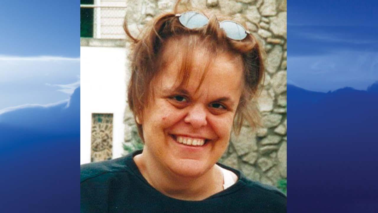 Theresa M. Tia Matisi, Lowellville, Ohio - obit