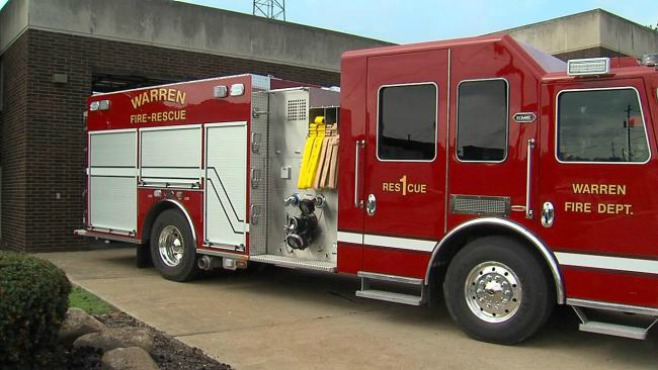 Warren Fire Department_250485