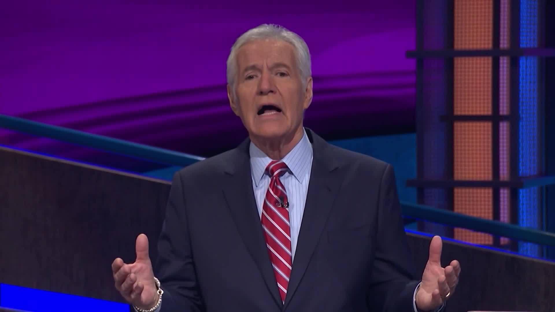 _Jeopardy___host_Alex_Trebek_says_he_has_0_20190307000704