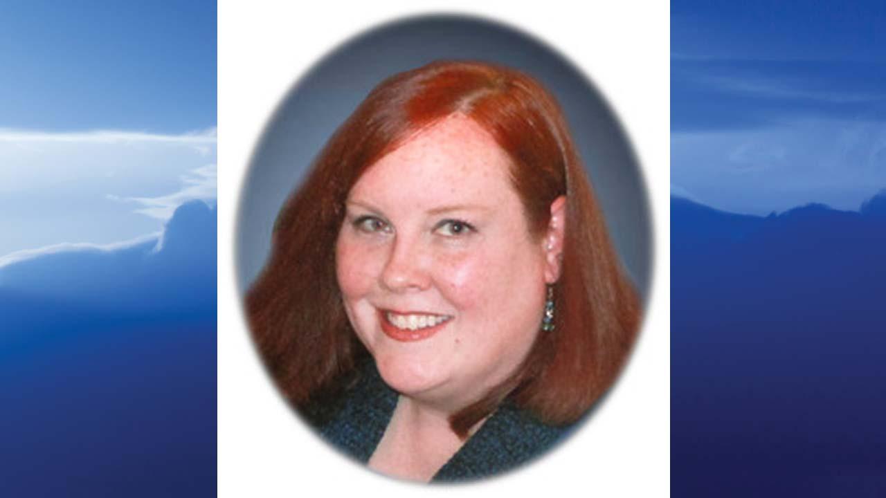 Amanda Lyn Mohan, Sharon, Pennsylvania - obit