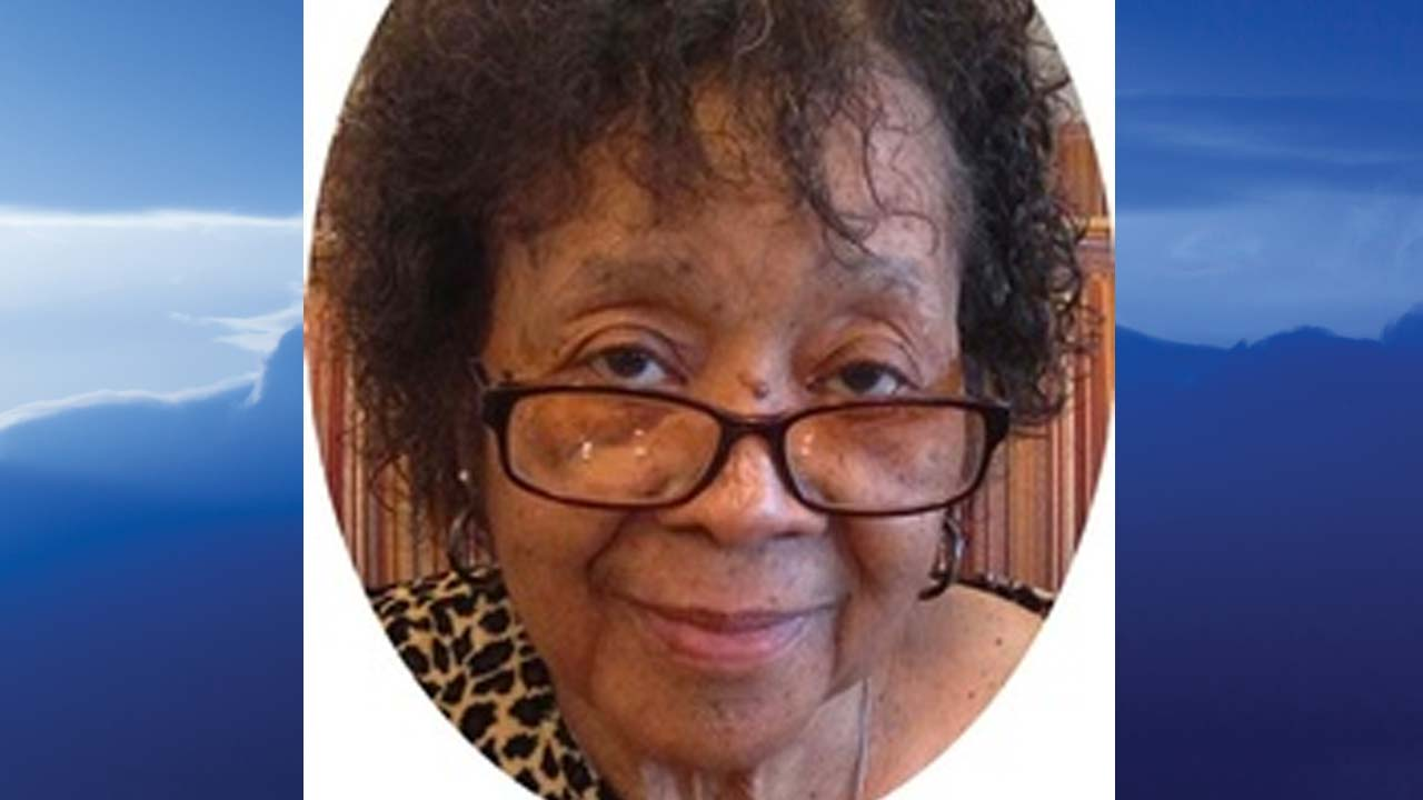 Annie Lee Royster, Boardman, Ohio - obit
