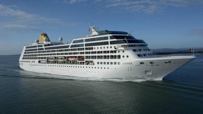 Carnival Cruise to Cuba_220849