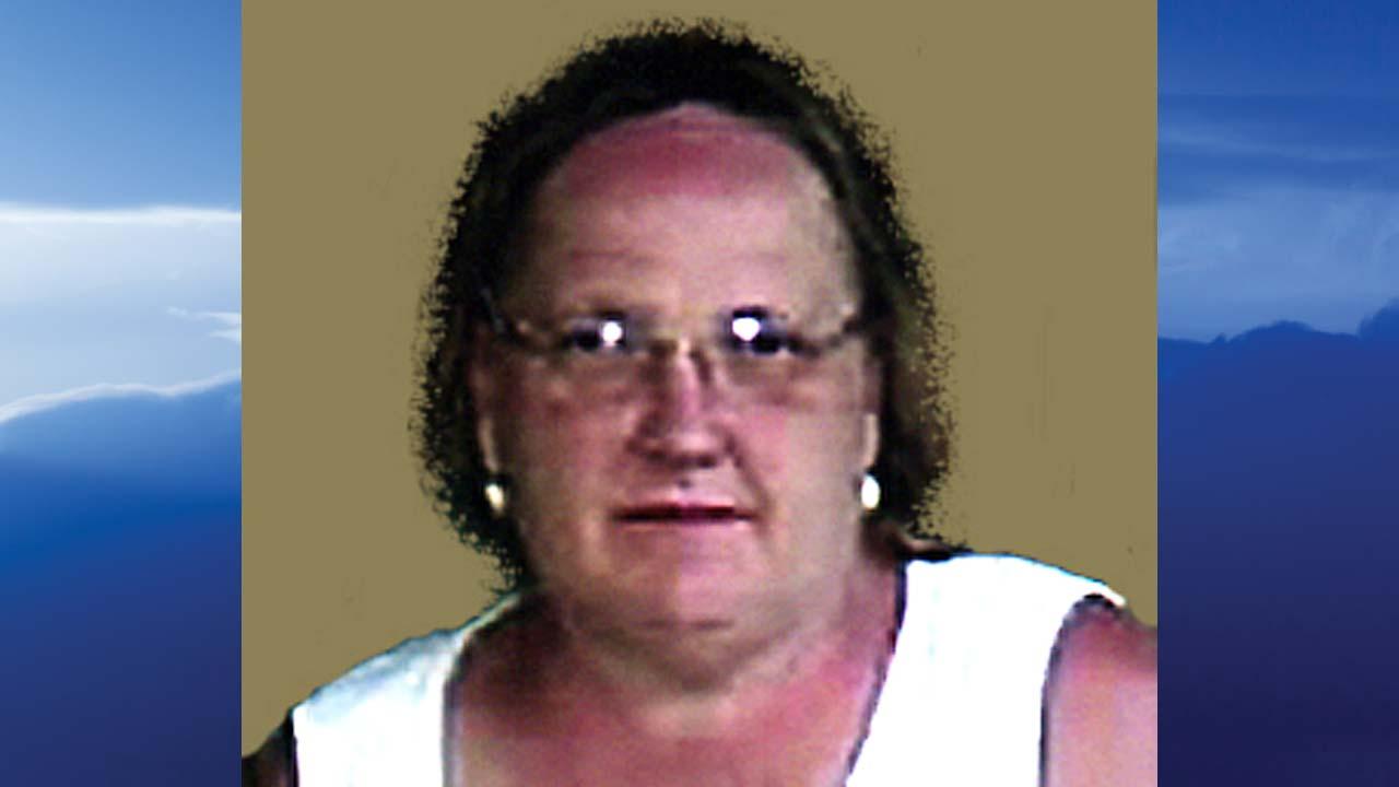 Esther G. Kelly, Ellwood City, Pennsylvania - obit
