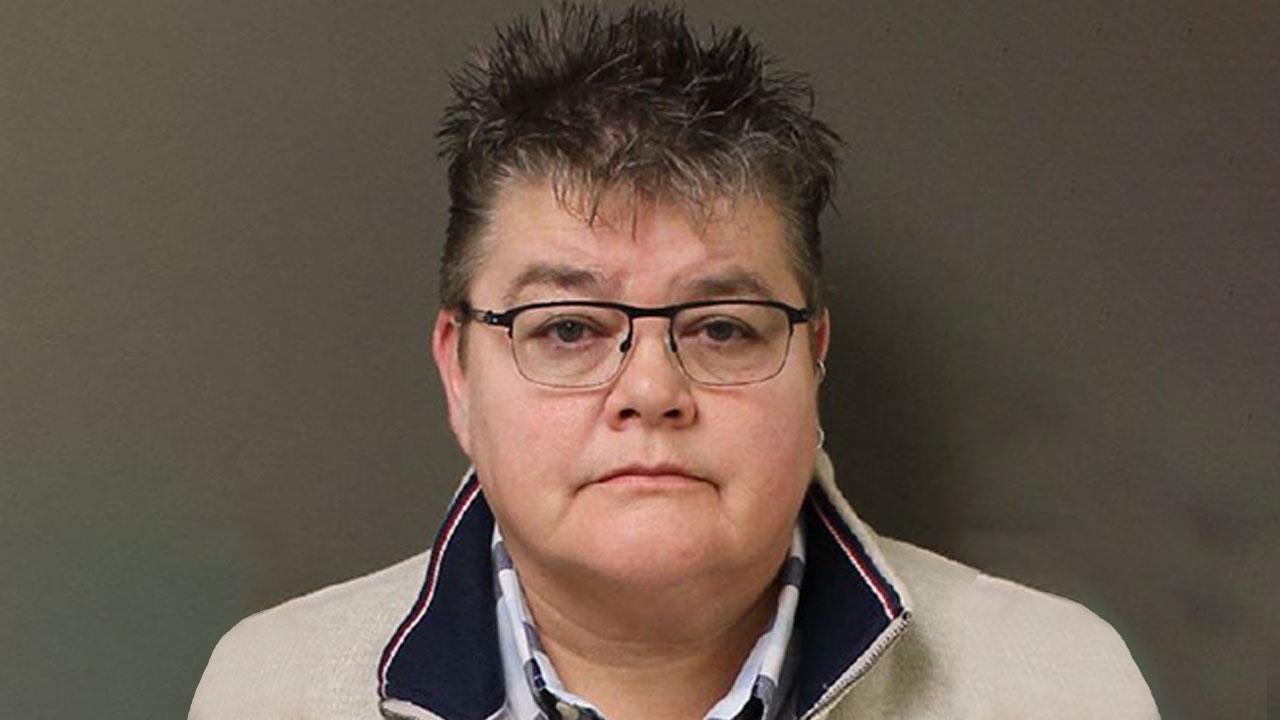 Kristin Stuhldreher, worker's compensation fraud