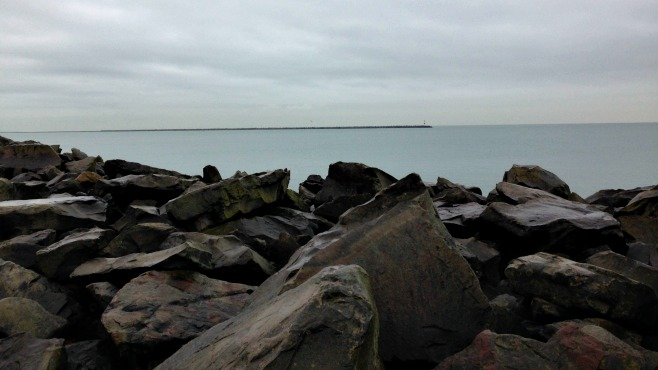 Lake Erie search for missing Cleveland plane_283624