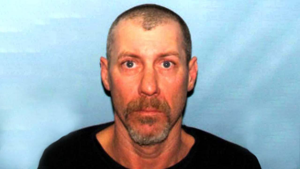 Martin Joseph McGuire, of Salem, arrested for OVI in Goshen Township
