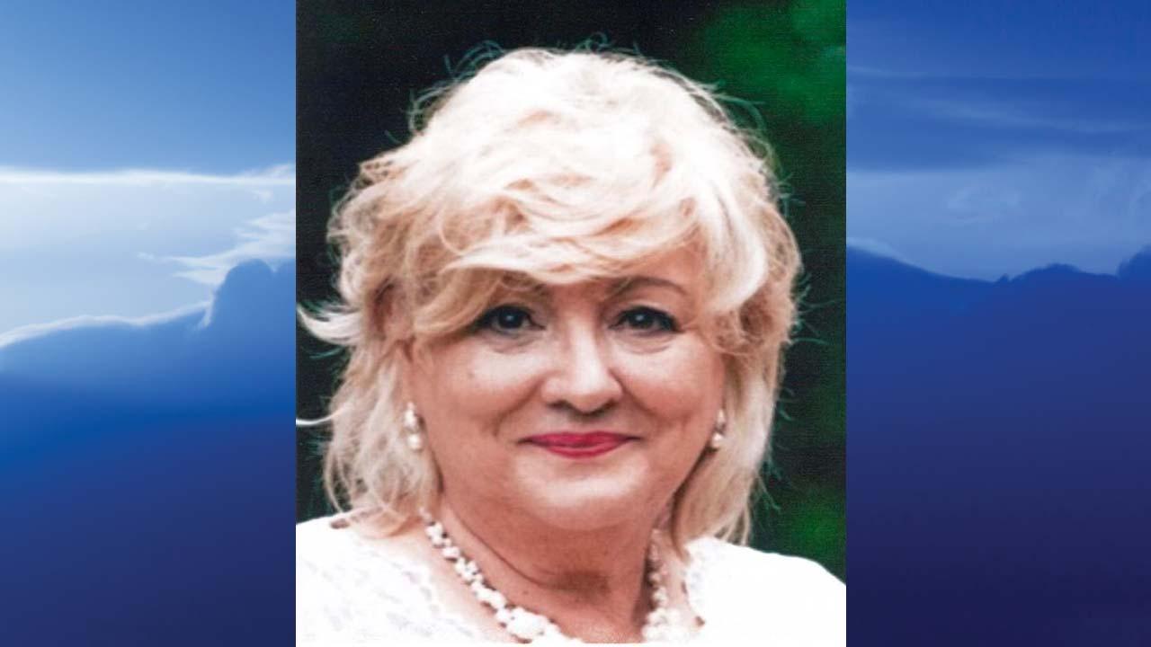 Maureen V. Klim, Poland, Ohio - obit
