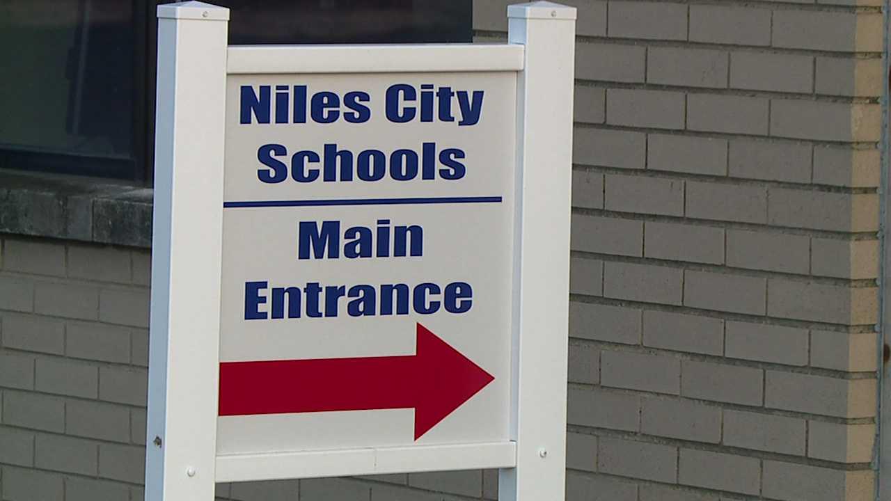 Niles City Schools