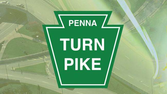 pennsylvania turnpike generic