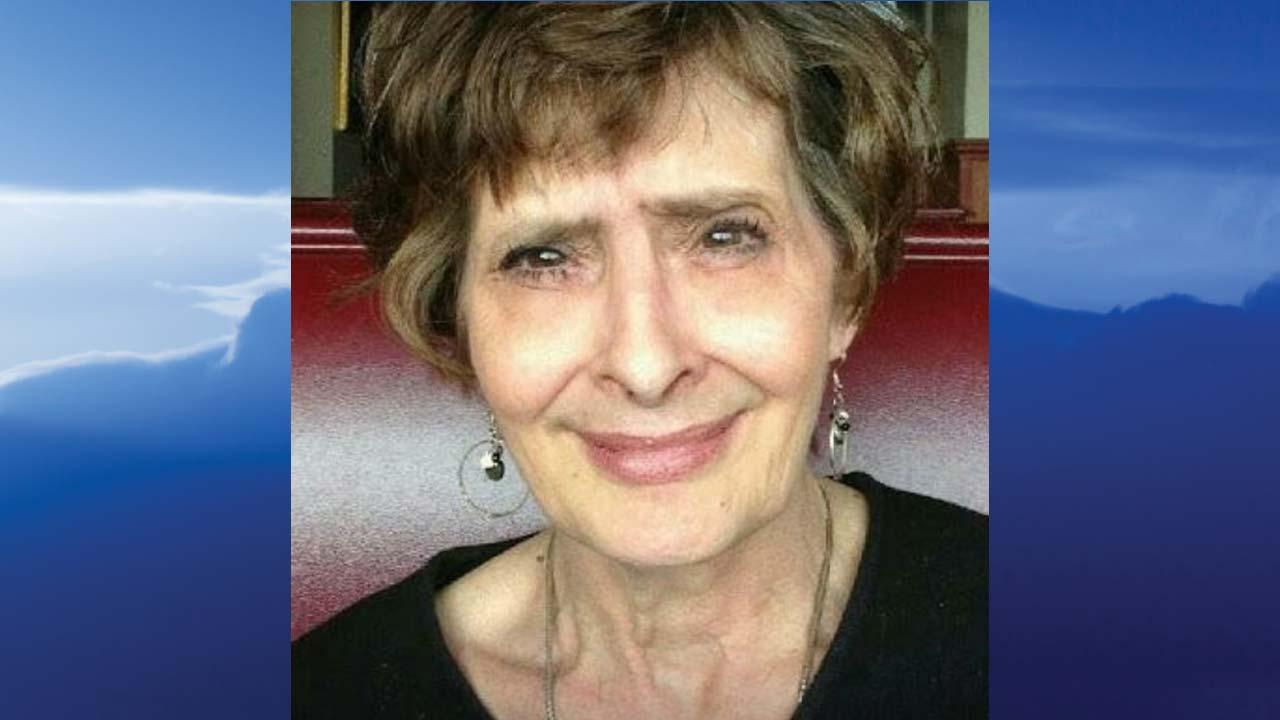 Renee Sayers, Girard, Ohio - obit