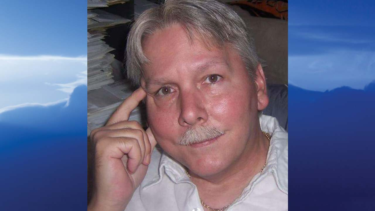 Russell R. Miner, Struthers, Ohio – obit
