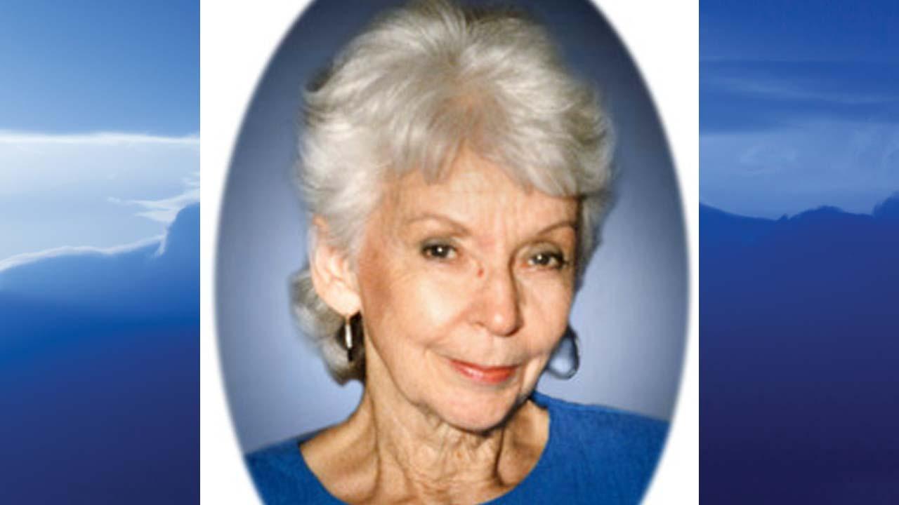 Ruth Evelyn Thalman, Hermitage, Pennsylvania - obit