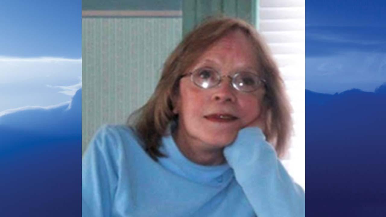 Sherry L. (Van Tassel) Vanditta, Sharon, Pennsylvania - obit