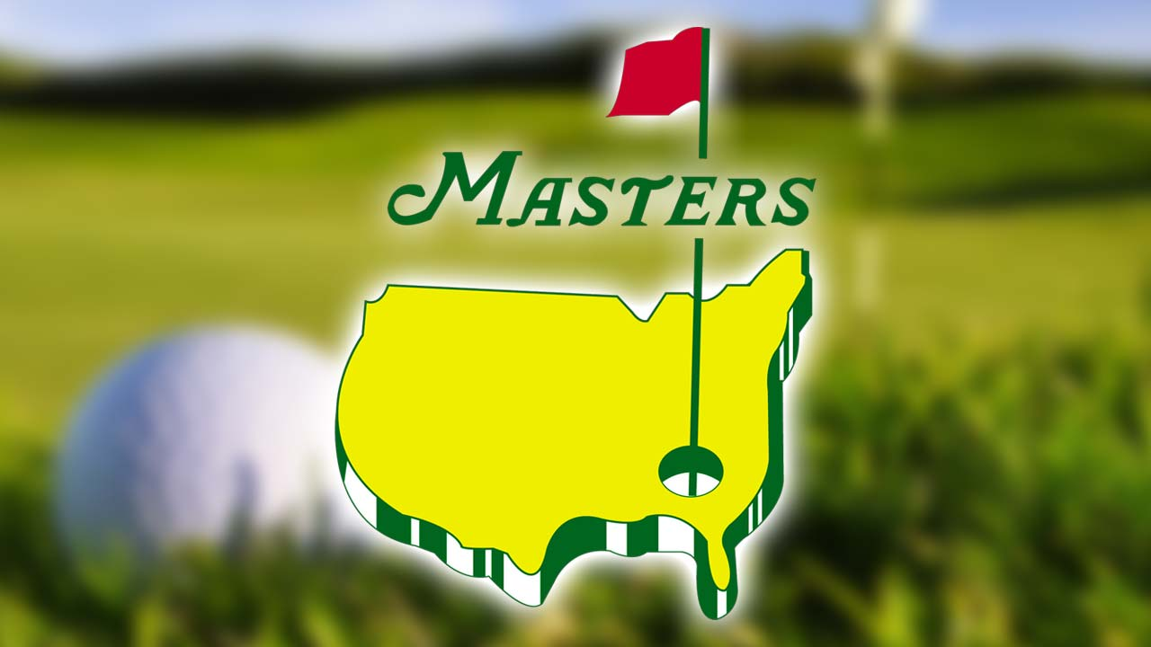 The Masters –Generic