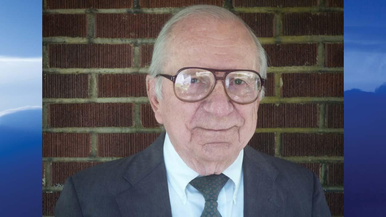 William Bill Joseph Copich, Liberty, Ohio - obit