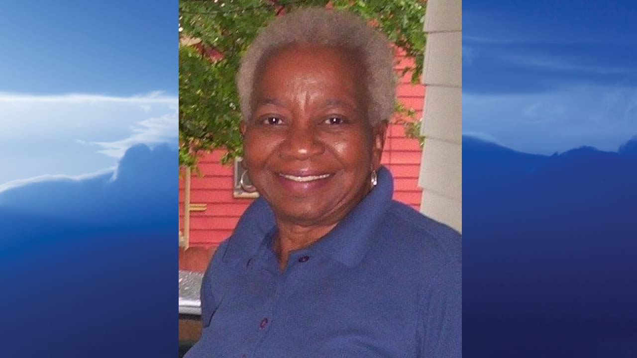 Wilma Lee Mullens, Youngstown, Ohio - obit
