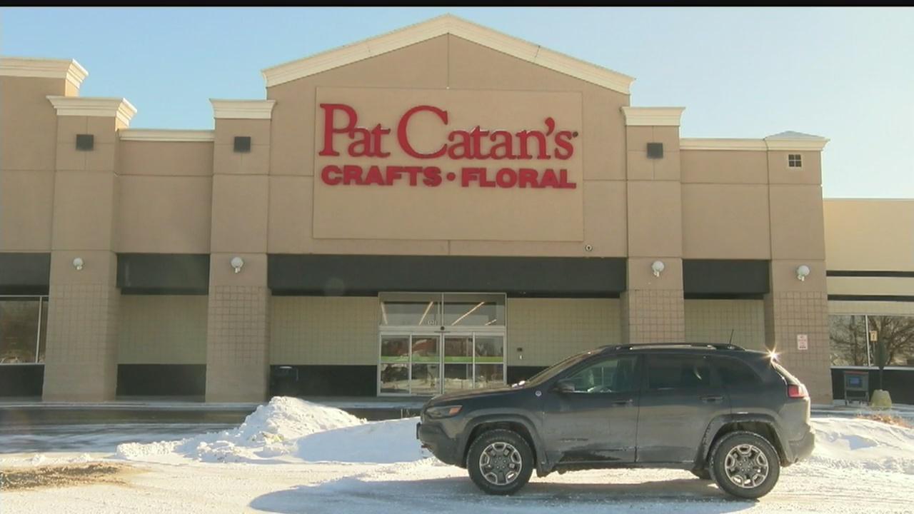 Pat_Catan_s_closing_all_stores_9_20190131003820