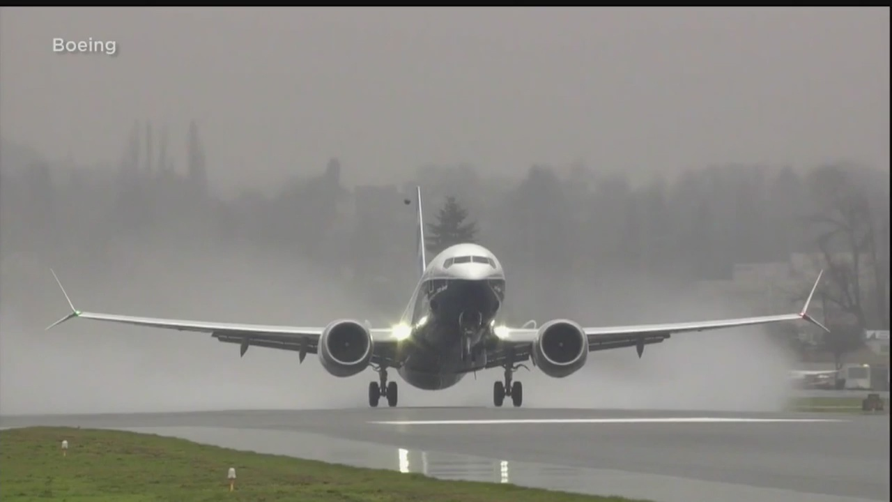 Trump__US_grounding_Boeing_737_Max_8__9__0_20190313212031
