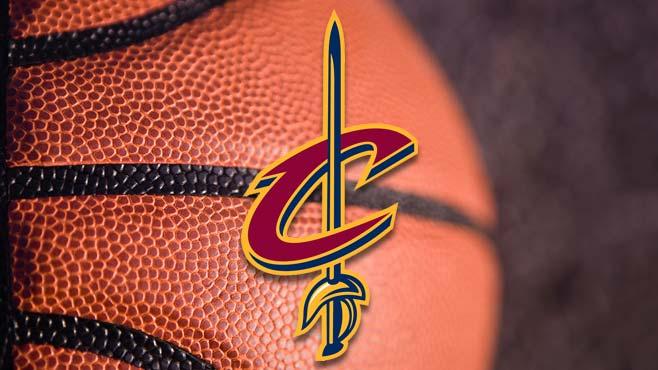 Cleveland Cavaliers Generic 2