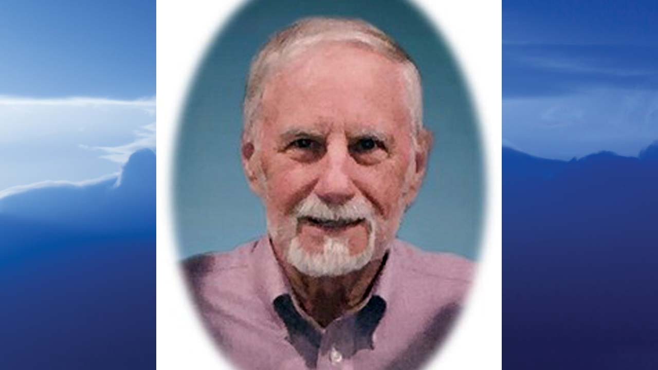 Frank E. Chess, Jr., Hermitage, Pennsylvania - obit