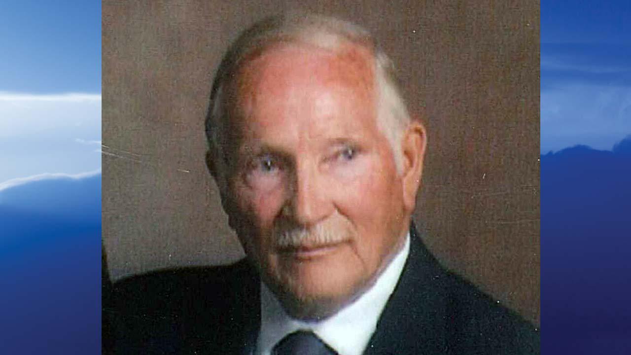 Joseph W. Wilson, Sr., Warren, Ohio-obit