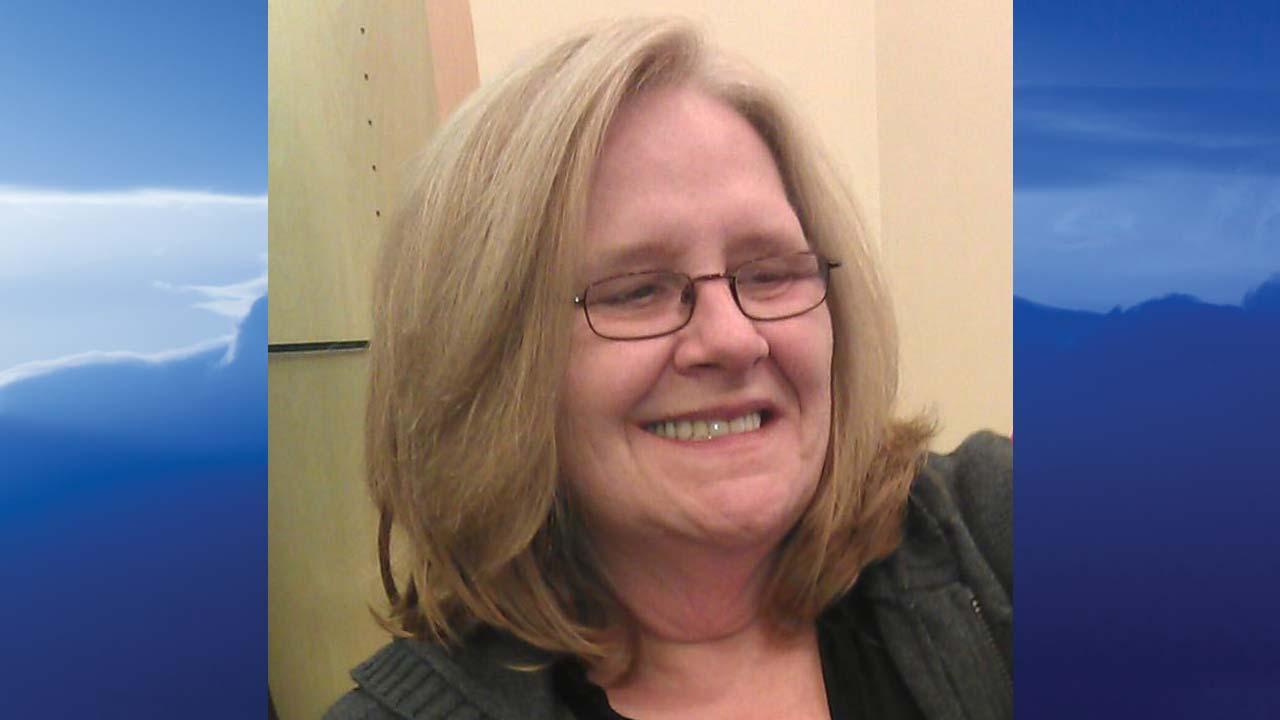 Julie L. Turner, Austintown, Ohio-obit