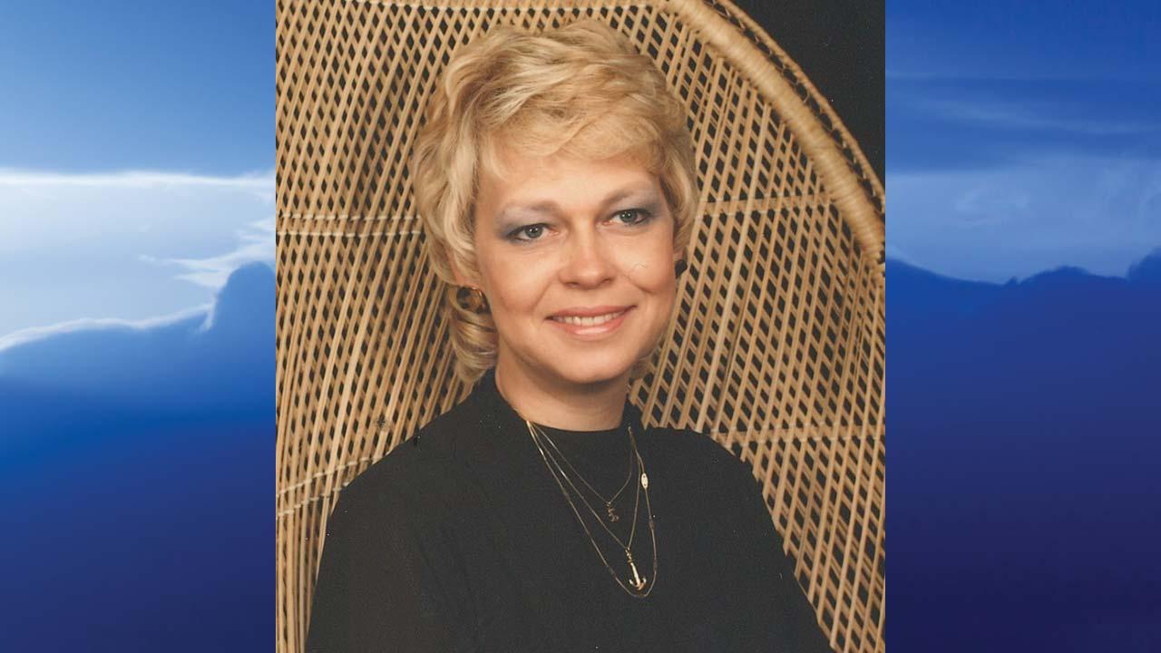 Lorraine L. Isakson, Boardman, Ohio - obit